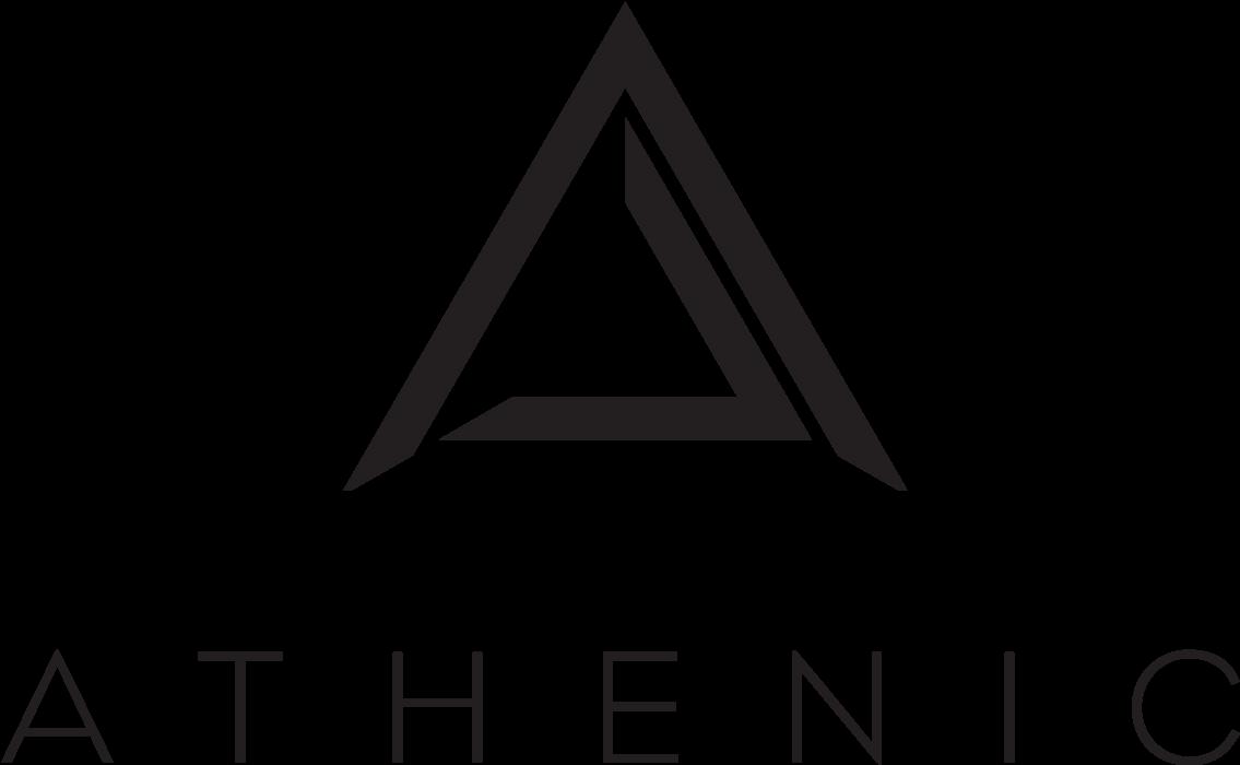 Athenic
